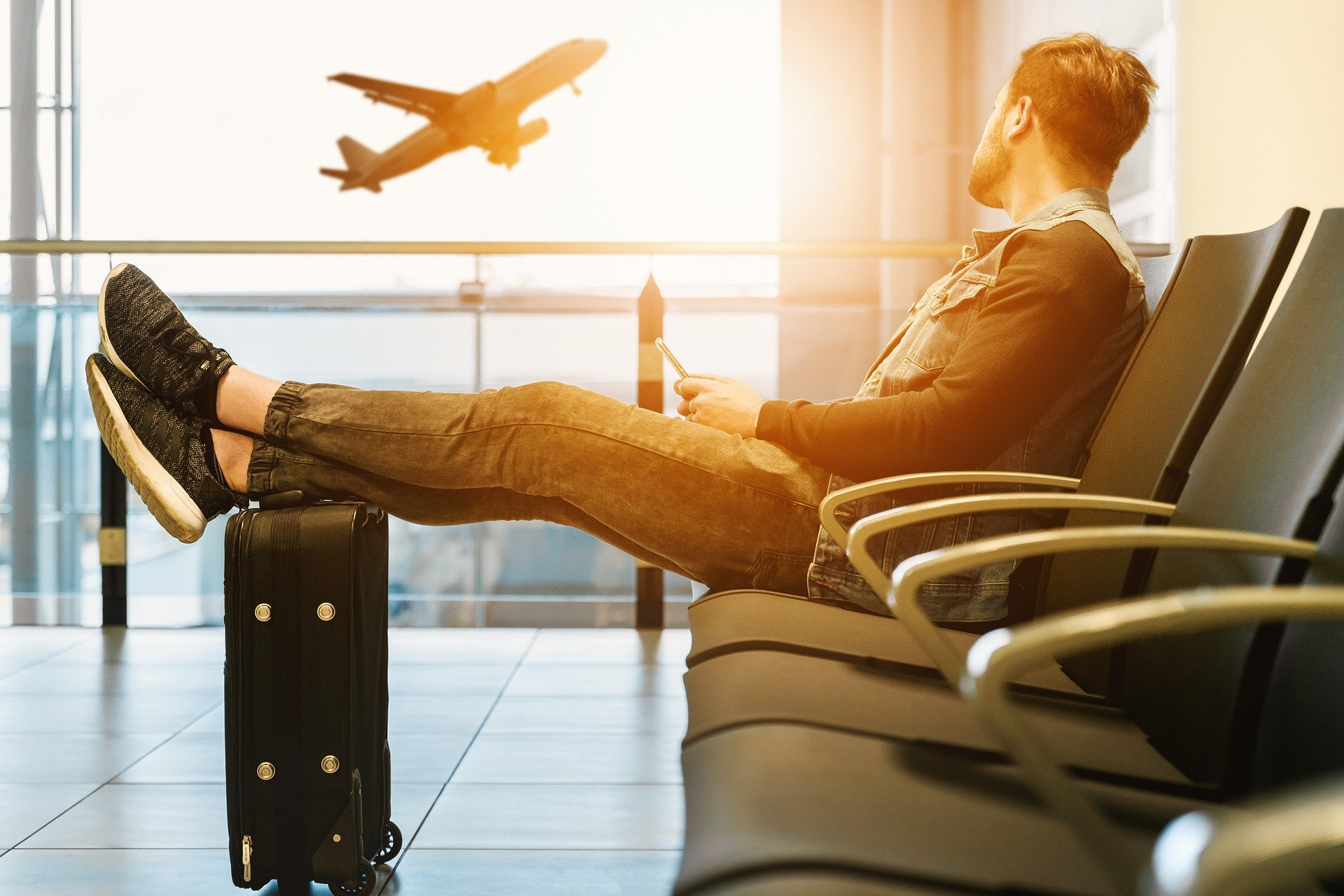 4 astuces pour réduire le coût de son voyage